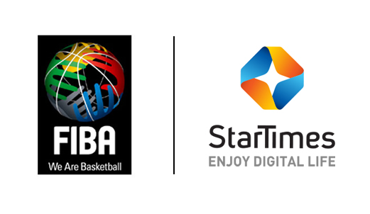StarTimes Mobile — StarTimes   Movies   Sport   Series